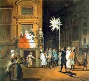 driekoningenoptocht-in-de-18de-eeuw-geschilderd-door-cornelis-troost