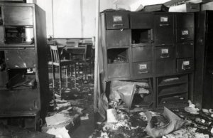 overval_op_het_bevolkingsregister_28_maart_1943