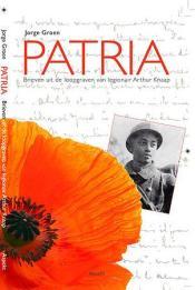 patria-de-oorlogsbrieven-van-legionair-arthur-knaap