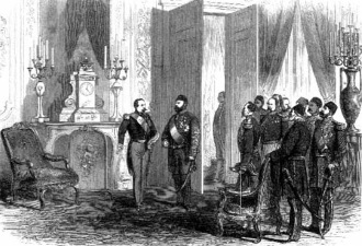 sultan-abdulazizs-visit-to-napoleon-iii-in-the-elysee-palace-paris-1867-lillustration