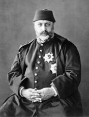 sultan-abdulaziz-1