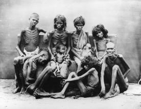 victims_of_the_madras_famine_by_ww_hooper_1877