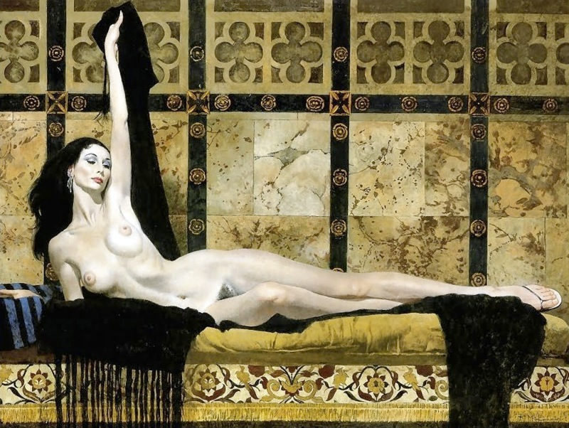 010-robert-mcginnis