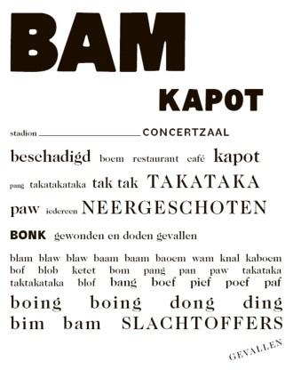 bam-kapot