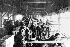 leon-de-lunden-1900-shooting