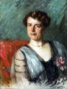 portrait_of_welmoet_wijnaendts_francken-dyserinck_by_therese_schwartze_1914