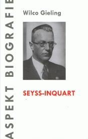 seyss-inquart