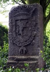 160530-dg-achterhoek-grenssteen
