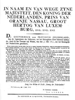 1816-overdracht-zevenaar
