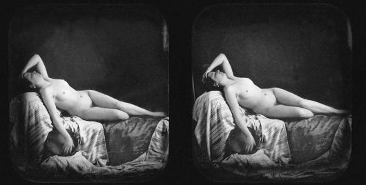 erotiek markt sex in spijkenisse