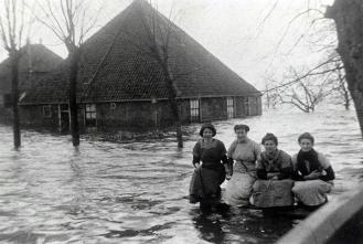 bullepaadje-edam-1916