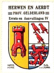 herwenaerdt2-hag