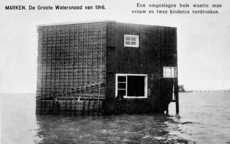 huis-watersnood-1916