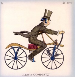 lewiscompertz1821