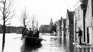 noord-holland-3