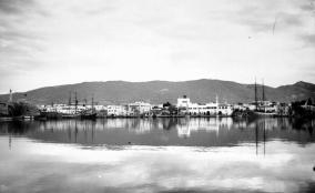 Kos 1912