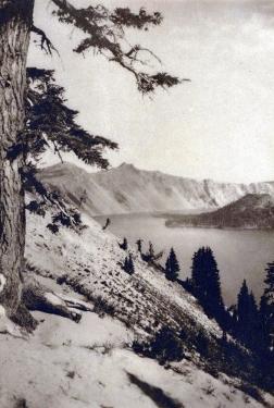 Landschap 3
